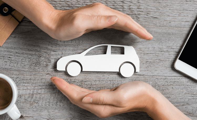 3 Soluções da Knauf Isopor® para o segmento automotivo
