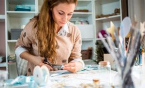 Artesanato para o Dia das Mães: Dicas e ideias com EPS Isopor®