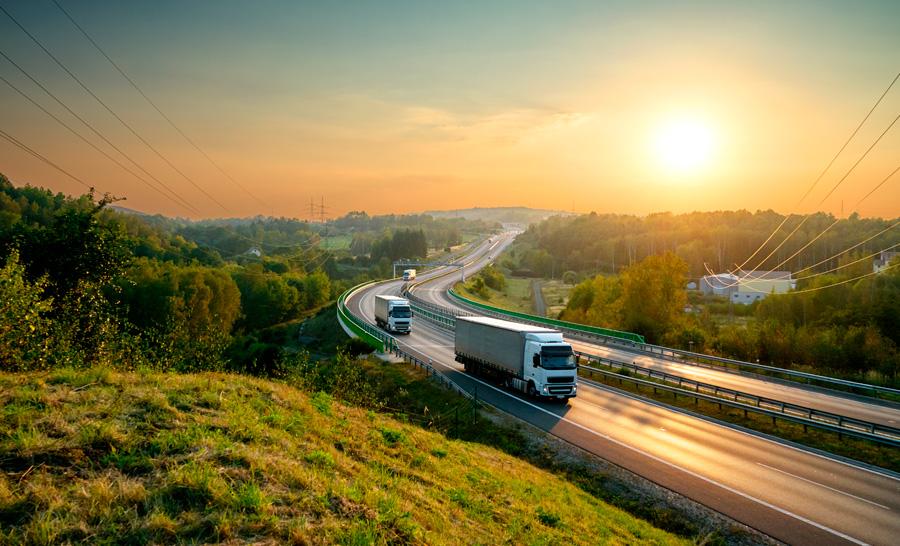Como garantir economia e qualidade na construção de rodovias?