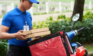 Delivery: Como a caixa térmica de EPS Isopor® pode te ajudar?